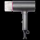 ProfiCare Profi-Haartrockner PC-HT 3073 pink