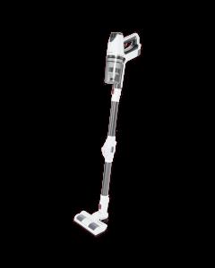 ProfiCare Akku- Bodenstaubsauger PC-BS 3037 A weiß
