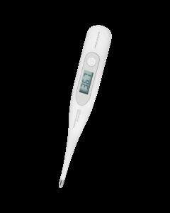 ProfiCare Fieberthermometer PC-FT 3057 weiß