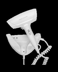 ProfiCare Haartrockner  PC-HT 3044 weiß