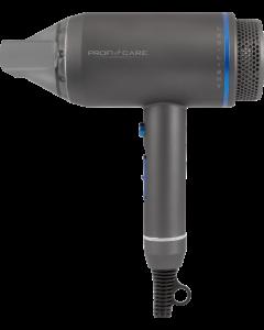 ProfiCare Haartrockner PC-HT 3082 blau/anthrazit