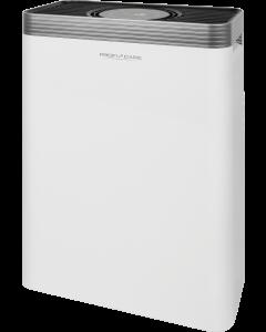 ProfiCare Luftreiniger  PC-LR 3076 weiß