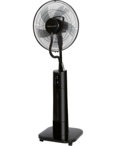 ProfiCare Stand-Ventilator PC-VL 3089 LB schwarz